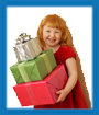 Cadeau pour fille